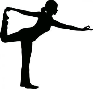 yoga illustration sm copy
