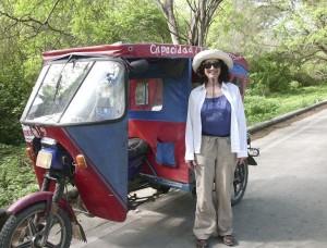 CIMG2515 Puerto Lopez copy - mototaxi sm